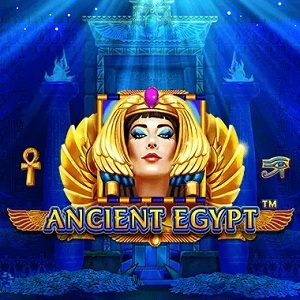 Ancient Egypt Spielautomat