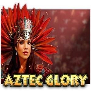 Aztec Glory Spielautomat