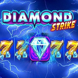 Diamond Strike Spielautomat