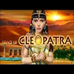 Grace of Cleopatra Spielautomat